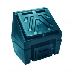 Titan Coal Bunker 3 Bag 150kg Green