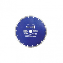 "Toolpak DB230 9"" Top Selling General Purpose Diamond Blade"