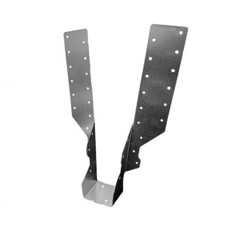 Joist Hanger - Timber to Timber - Standard Leg (Various Sizes)