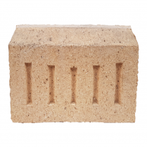 "Coal Saver Back Bricks (9"" or 10"")"