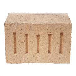 "Coal Saver Back Bricks (9"" or 10"")"