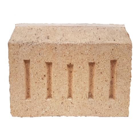 "Universal Coal Saver Clay Back Bricks (9"" or 10"")"