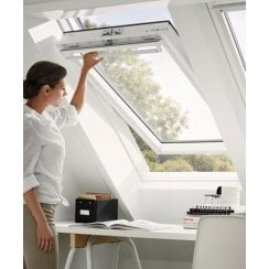 Velux Centre-Pivot Roof Windows - GGL 2070