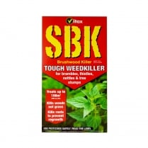 VITAX SBK BRUSHWOOD WEEDKILLER 500ML