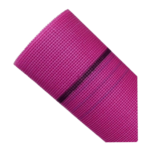 Weber Saint Gobain Weber Pink Reinforcement Render Mesh Cloth