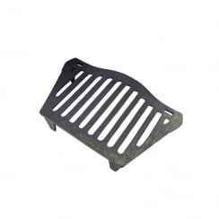 Joyce 4 Leg Fire Grate (2 Sizes) (No Coal Guard)