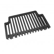 Parkray Bottom Fire Grate