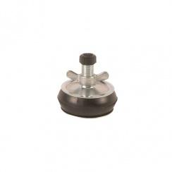 110mm Drain Testing Plug