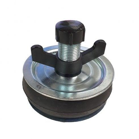 Your DIY Shop 110mm Drain Testing Plug