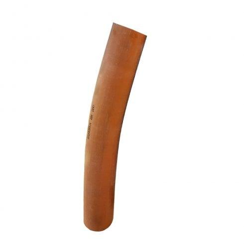 Your DIY Shop 160mm 11.25 Degree Long Radius Bend