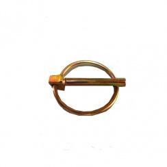 50mm Linch Pin
