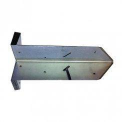 Aris Rail Bracket 300mm - Pack of 10