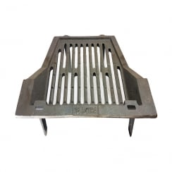 Astra 18 Inch Fire Grate