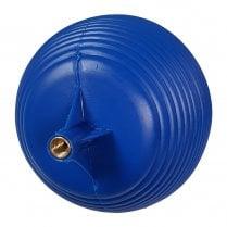 Ballvalve Ball Float
