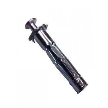 Your Diy Shop BROLLY ANCHOR FIXING M5X53 (BOX QTY 50)