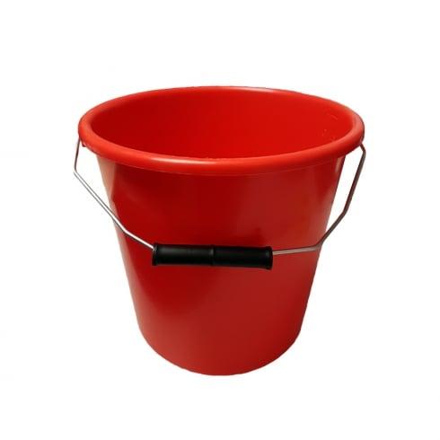 Your Diy Shop Calf Bucket 5lt