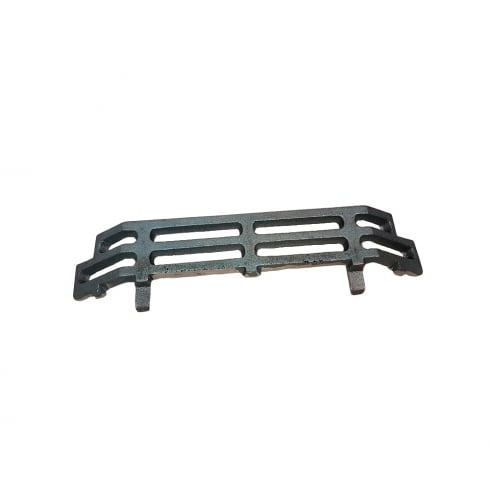 Your DIY Shop Coal Guard for WW/Victorian Fire Grate