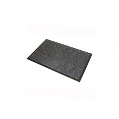 Cotton Barrier Door Mat