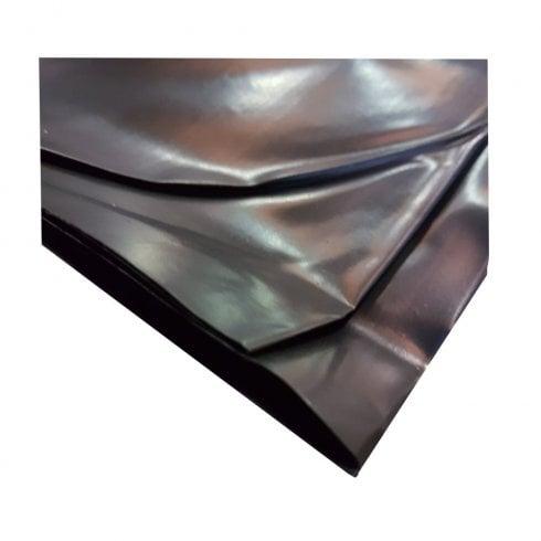 Your DIY Shop Damp Proof Membrane 300MU/1200g Heavy Duty 4Meter Wide