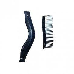Eaves Comb Filler 1m X 10