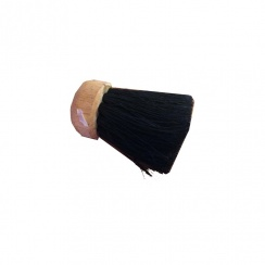 FENNY HEARTH BRUSH REFILL