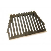 Firemaster  Firestar Cast Iron Bottom Fire Grate - Various Sizes