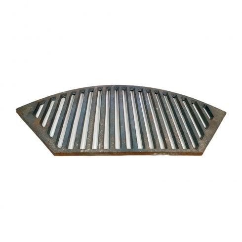 Your DIY Shop Fitzwilliam Bottom Grate 600X210X305