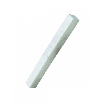 Your DIY Shop French Chalk (Pack of 10)