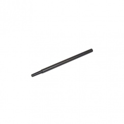 G10x200-AT 'A' Taper Guide Rod 10 x 200mm