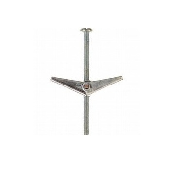 M3 X 50 SPRING TOGGLE WITH SCREW
