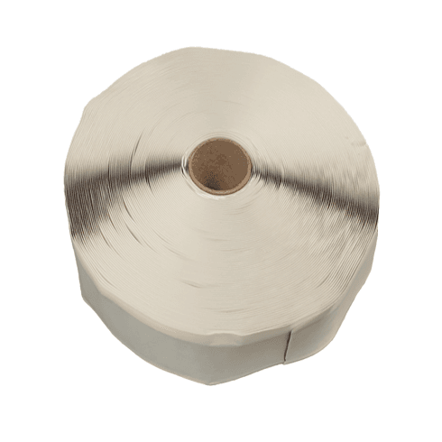 Your DIY Shop Monobond Double Sided Radon Barrier Tape 30mm x 30m