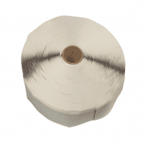 Monobond Double Sided Radon Barrier Tape 30mm x 30m