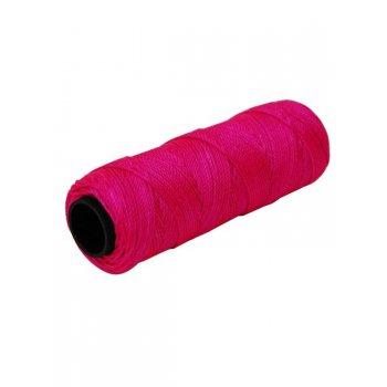 Your DIY Shop Pink Builders Line 350ft