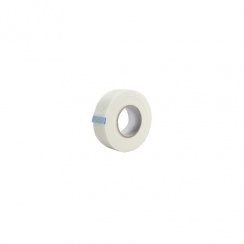 Plasterboard Tape 100mm x 45m 4""