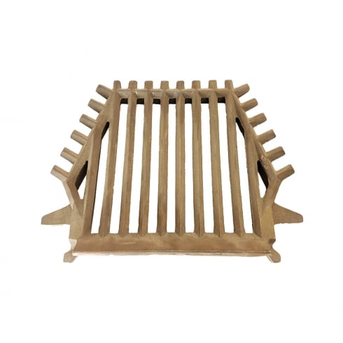 Your Diy Shop Sofono fire grate