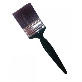 Your Diy Shop TRADESMAN PAINT BRUSH 2.5INCH