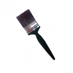TRADESMAN PAINT BRUSH 2.5INCH