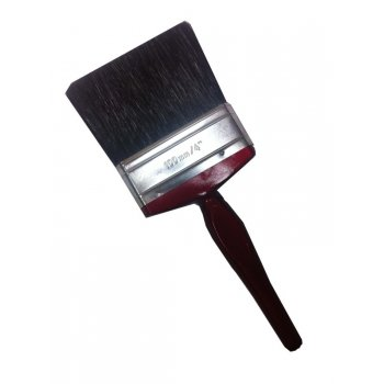 Your Diy Shop TRADESMAN PAINT BRUSH 4INCH