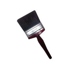 TRADESMAN PAINT BRUSH 4INCH