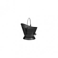 WATERLOO BLACK COAL BUCKET 055327